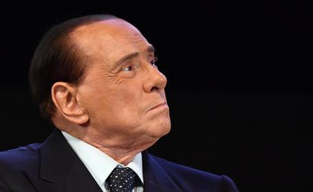 Annunci Gay Umbria Siti Escort Verona