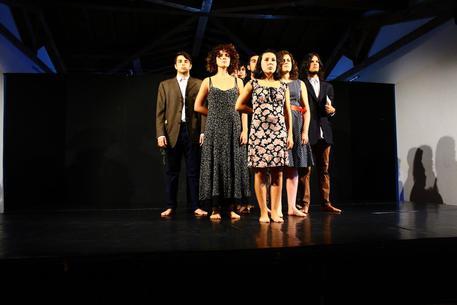 Teatro: ritorna il festival Transistor