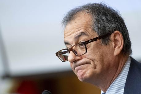 Il vecchio scontrino fiscale va in pensione: arriva quello elettronico