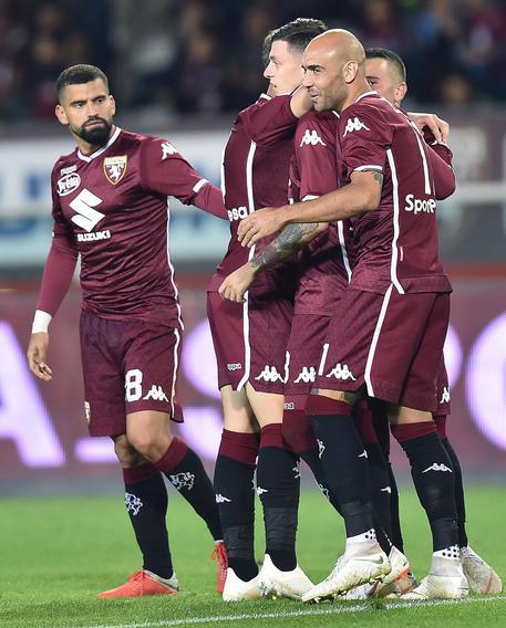 Serie A: Torino-Frosinone 3-2 308b03c49b72c1a8e0c863176039b79a