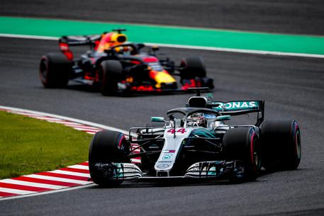 Briatore contro Vettel: ?È il primo nemico di se stesso?