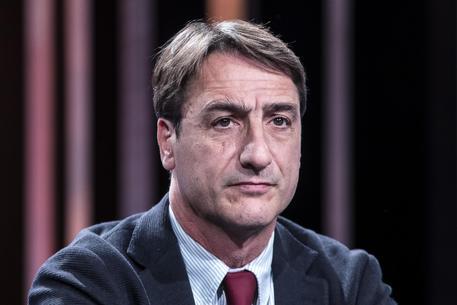 Busta con proiettile inviata a Claudio Fava