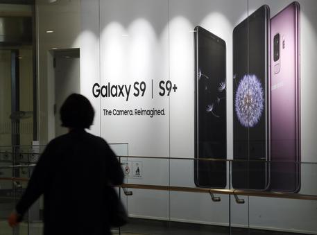 Samsung lancia un Galaxy economico con quattro fotocamere posteriori - Games