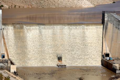 Giordania, morti e dispersi per inondazioni. Evacuazioni a Petra