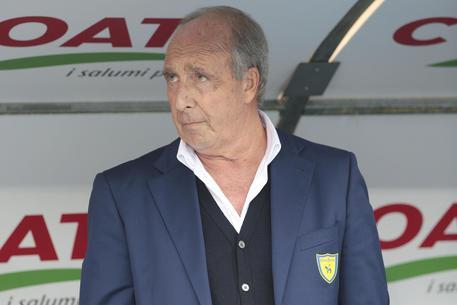 Chievo: 1 punto in 4 partite, Ventura si dimette 5cab3fca7937cf4b34abade1aab05bd1