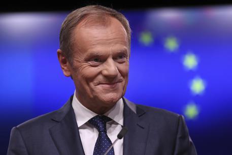Brexit, raggiunto l'accordo tra Londra e Ue ma resta il nodo Gibilterra