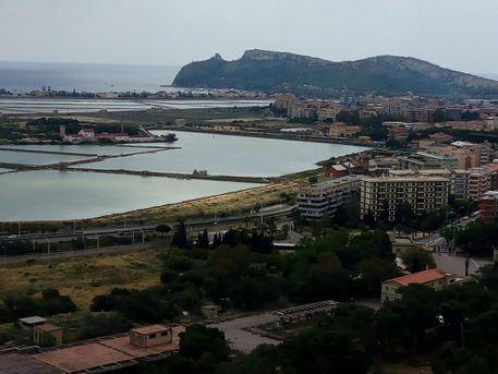 Turismo: Cagliari seconda meta preferita