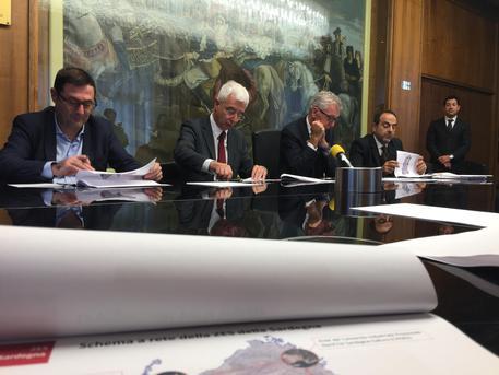 Vantaggi fiscali da 50 mln in Sardegna