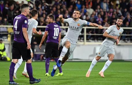 Fiorentina-Roma 1-1 573926ac9a20c3be697cd700c55890ef