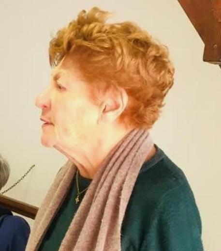 Muore la magistrata Sotgiu: lottò per i diritti delle donne