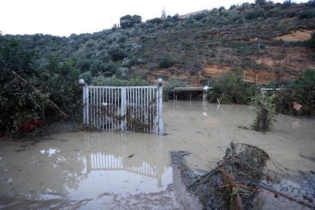 Esonda il fiume, strage a Casteldaccia. Dodici morti in tutta la Sicilia$