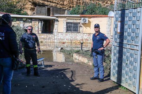 Casteldaccia, proprietari villetta condannati nel 2010