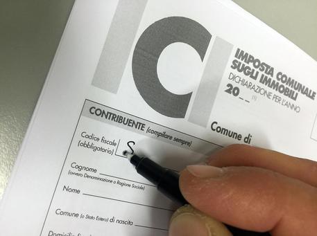 Corte Ue su Ici: Cei, no danni a servizi - Ultima Ora