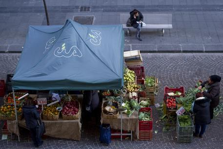 Pil Sardegna tra più alti al Sud, +1,9%