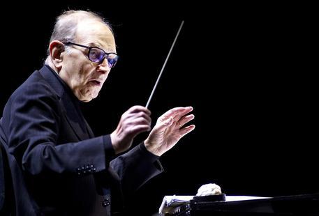 Ennio Morricone compie 90 anni: