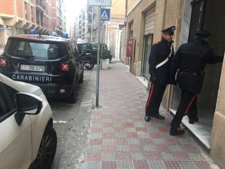 0fba098771 Sfruttamento immigrazione, sei arresti - Sardegna - ANSA.it