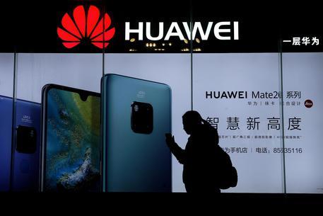 Huawei, giudice Canada concede libertà su cauzione a Meng Wanzhou