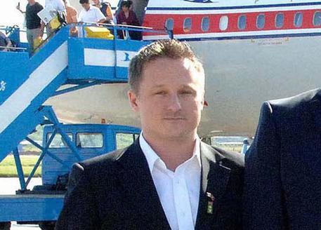 Caso Huawei, scomparso in Cina un secondo cittadino canadese