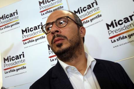 Pd Sicilia, Faraone il nuovo segretario regionale$
