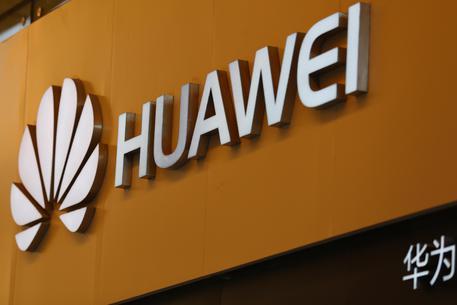 Huawei: terzo cittadino canadese arrestato in Cina © EPA