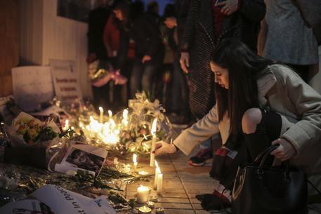 Marocco, una terza ragazza decapitata