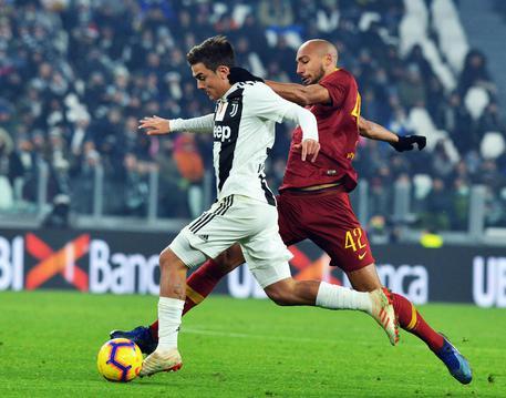 Il Real Madrid vuole Dybala, il Napoli con il dubbio Alan