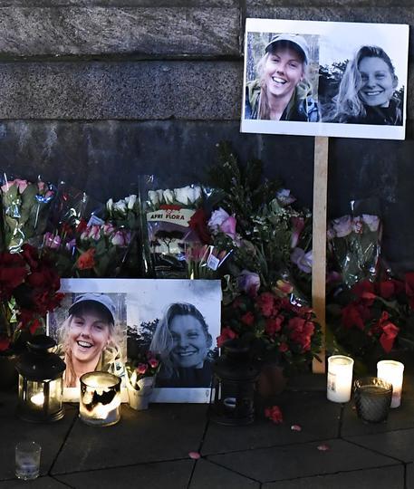 Turiste violentate e uccise in Marocco: arrestato un cittadino svizzero