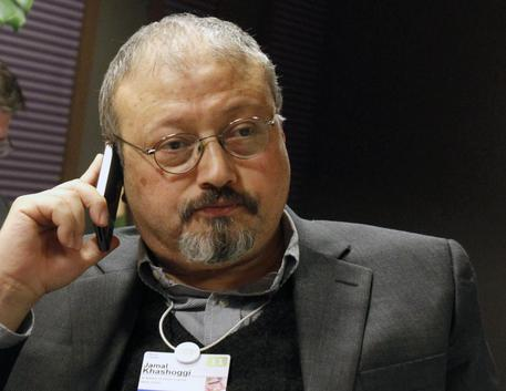 Netflix ha rimosso l'episodio di Patriot Act sull'omicidio Khashoggi