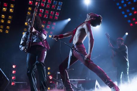 Musica, 'Bohemian Rhapsody' è la canzone del XX secolo con più streaming