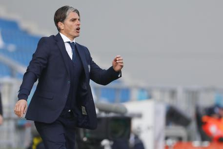 Sassuolo-Cagliari, le formazioni ufficiali: c'è Babacar, fuori Pavoletti