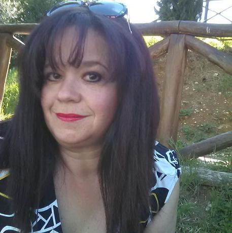 Susy scomparsa da tre settimane La polizia chiede aiuto a Facebook