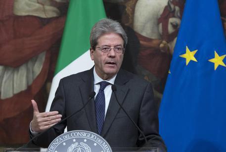 Isis in Italia, relazione shock dell'intelligence: