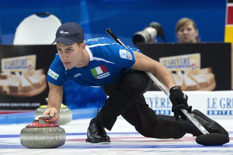 PyeongChang 2018, atleta russo positivo al meldonium