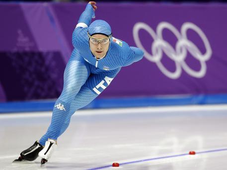 Federica Brignone, gioia di bronzo: dalla depressione alla medaglia olimpica