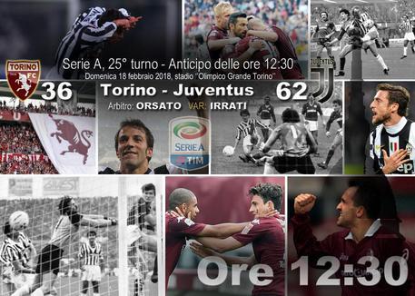 JUVENTUS. Infortunio Higuain: il comunicato della Juventus