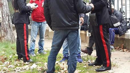 Treviso, coppia massacrata a colpi spranga e pugnale: cosa sappiamo