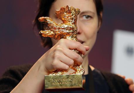 Berlinale: Orso d'oro al film rumeno
