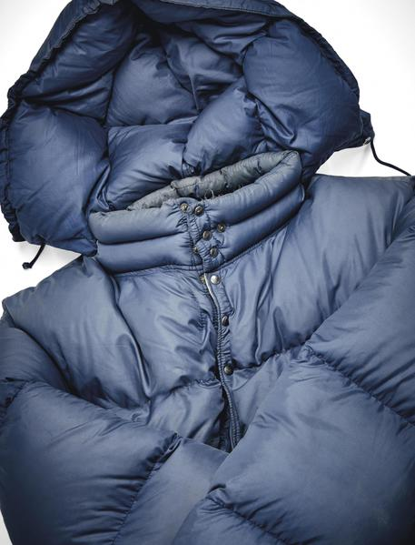 moncler lombardia