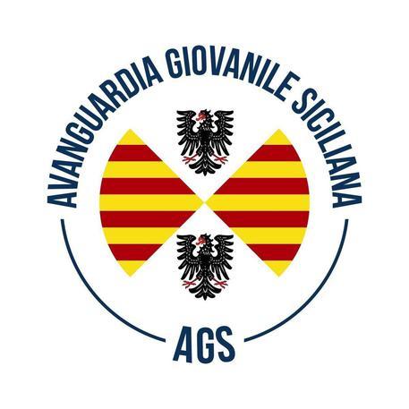 Nasce gruppo di giovani indipendentisti siciliani$