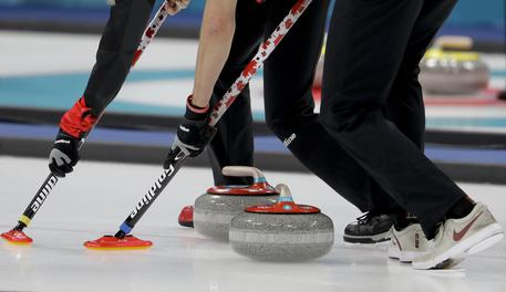 Pyeongchang 2018: al via i giochi invernali
