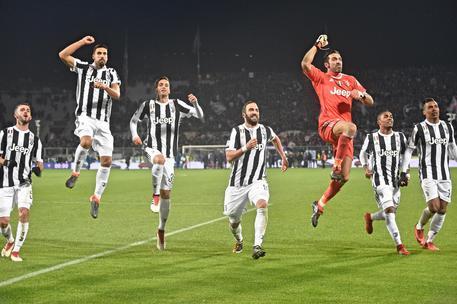 Juventus, allarme Champions: ennesimo infortunio muscolare