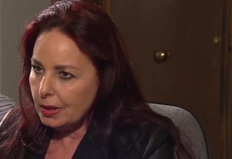 Giornalista Rai aggredita a Bari, la condanna unanime della politica:
