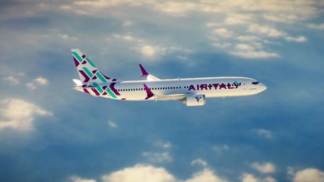 """""""Air Italy accetti proposta su Olbia"""""""