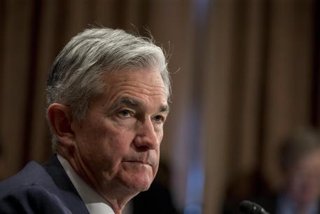 Ethenea: la Fed prossima al rialzo dei tassi per il 2018