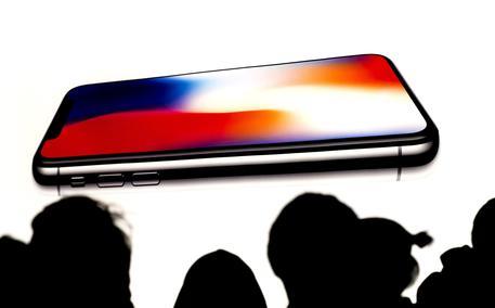 Miglior iPhone in commercio (in assoluto)