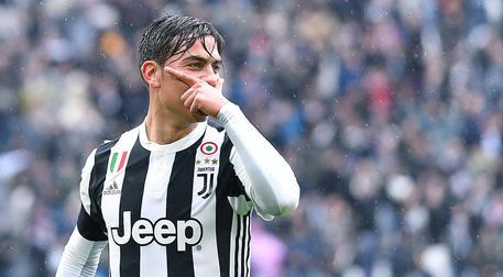 Juventus, Allegri zittisce Pochettino: nessuna pressione su arbitro