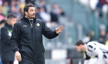 Udinese-Fiorentina, al minuto 13 il ricordo di Astori