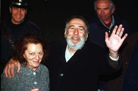 Morto Soffiantini, l'imprenditore sequestrato nel 1997