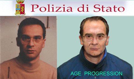 Omicidio Scopelliti, 17 indagati tra questi Messina Denaro$