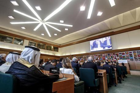 Guterres, crisi Unrwa senza precedenti. Deficit 446 mln dlr